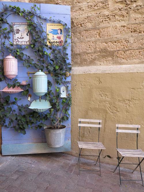 Citytrip in Marseille